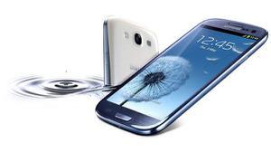 How To Fix Soft-Bricked Samsung Galaxy Verizon S3! | JSMTech